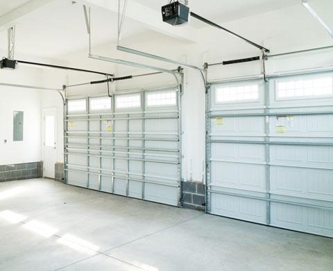 Garage Door Mesa